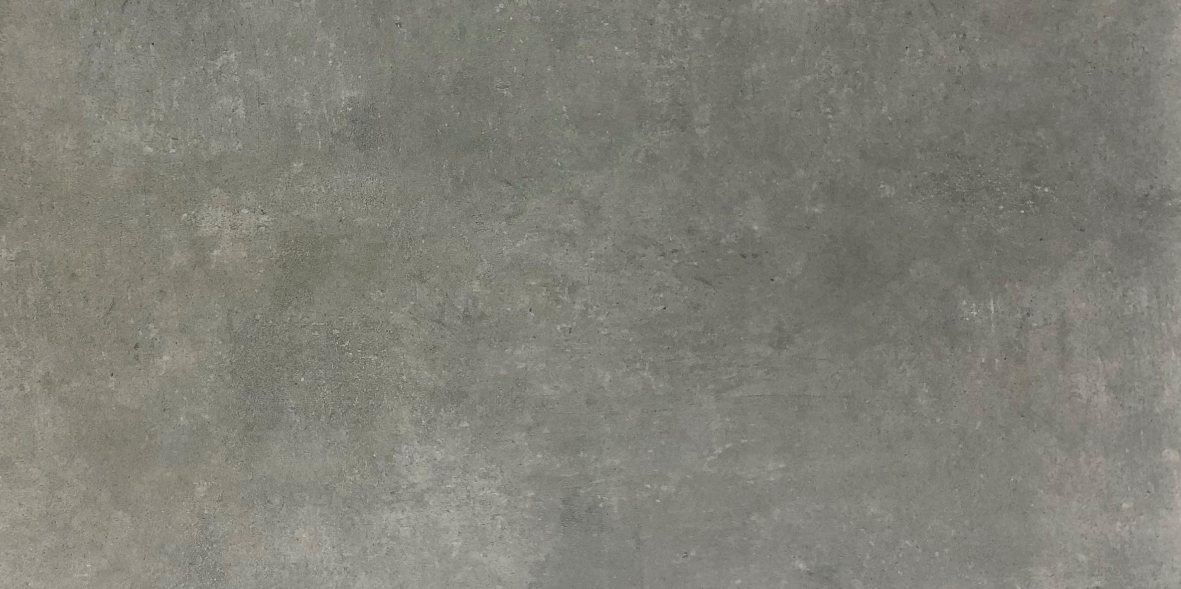 Cinque Palermo Anthrazit Boden-/Wandfliese 30x60 lappato