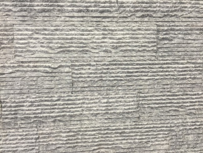 Toda Exclusive Stone Line Grey 52241W1040 Wand 10x40 matt