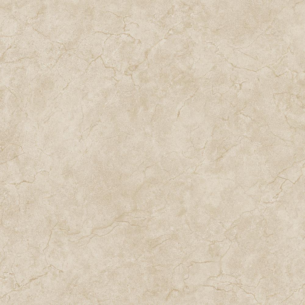 TAU Sarai Marfil 60x60 Poliert Boden-/Wandfliese