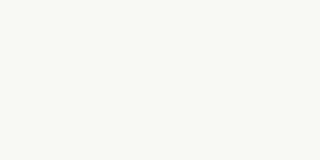 Agrob Buchtal La Casa  WEIß MATT 182105H Wandfliese 20x40 glasiert