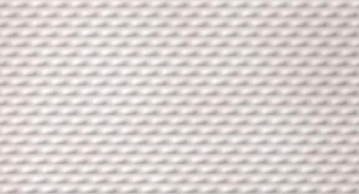 Fap Ceramiche Frame Knot White FAP-FLEJ Boden-/Wandfliese 56x30,5