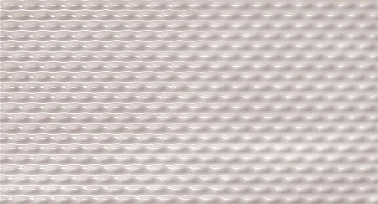 Fap Ceramiche Frame Knot Talc FAP-FLEK Boden-/Wandfliese 56x30,5