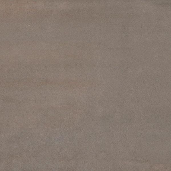Fap Ceramiche Frame Earth FAP-FLGY Boden-/Wandfliese 60x60 Matt