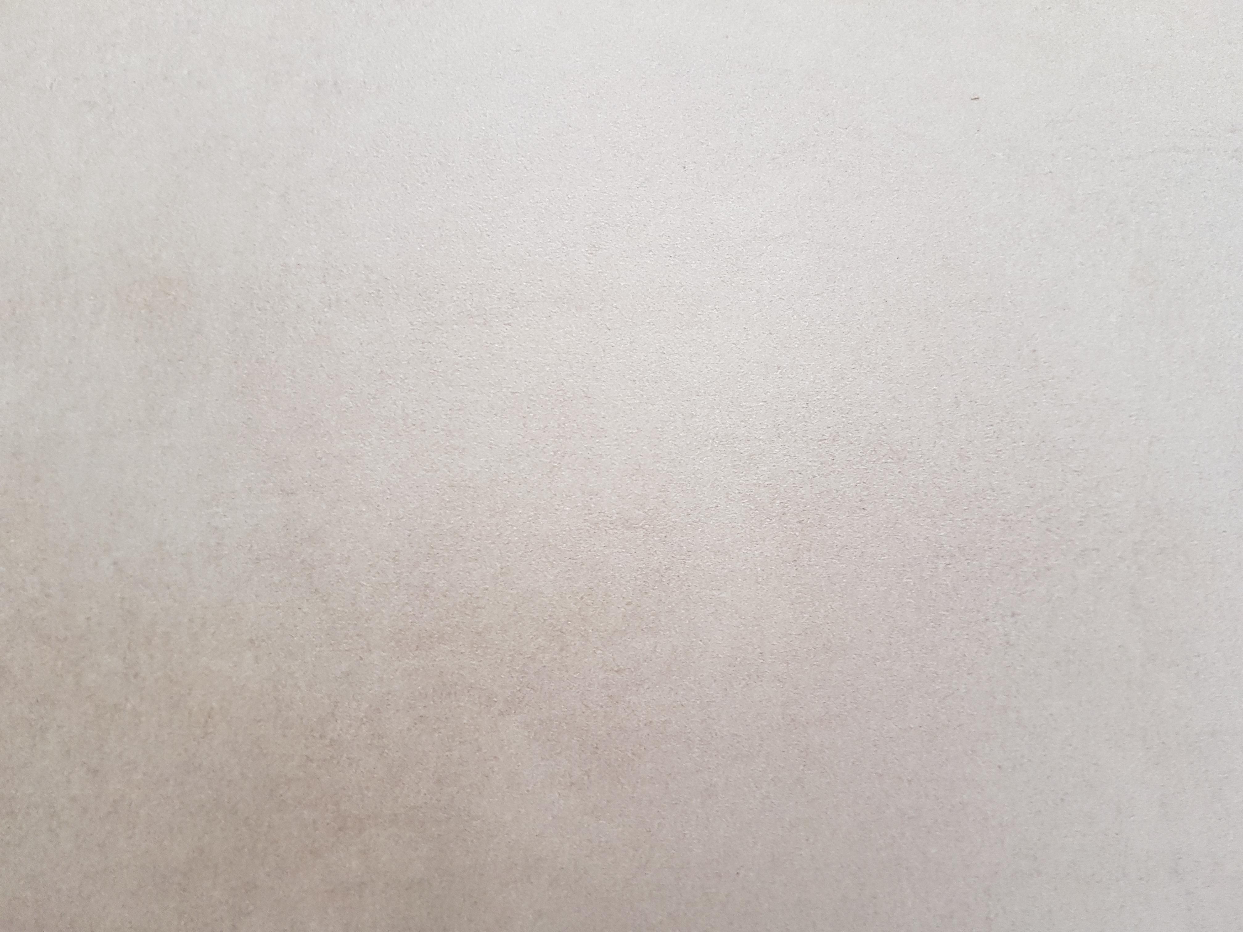Villeroy & Boch 45x90cm Bodenfliese Vilbostone grau +, eingebrannter Fleckschutz 2. Sorte