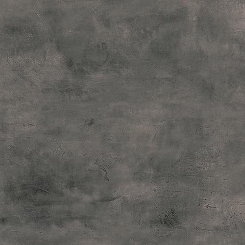 Cinque Pavia Boden-/Wandfliese Anthrazit 100x100 MATT