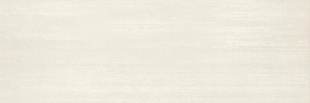 Agrob Buchtal La Casa  NATURBEIGE MATT 382822H Wandfliese 20x60 glasiert