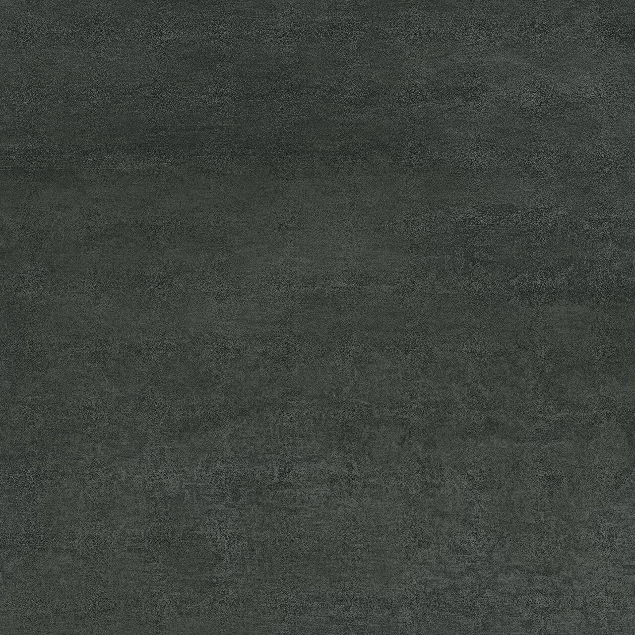 Agrob Buchtal Alcina Boden GRAPHIT 434894 Bodenfliese  30x30 unglasiert