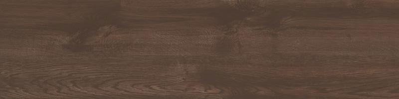 Villeroy und Boch Oak Park caviar 2793 HR90 0 Boden-/Wandfliese 30x120 matt