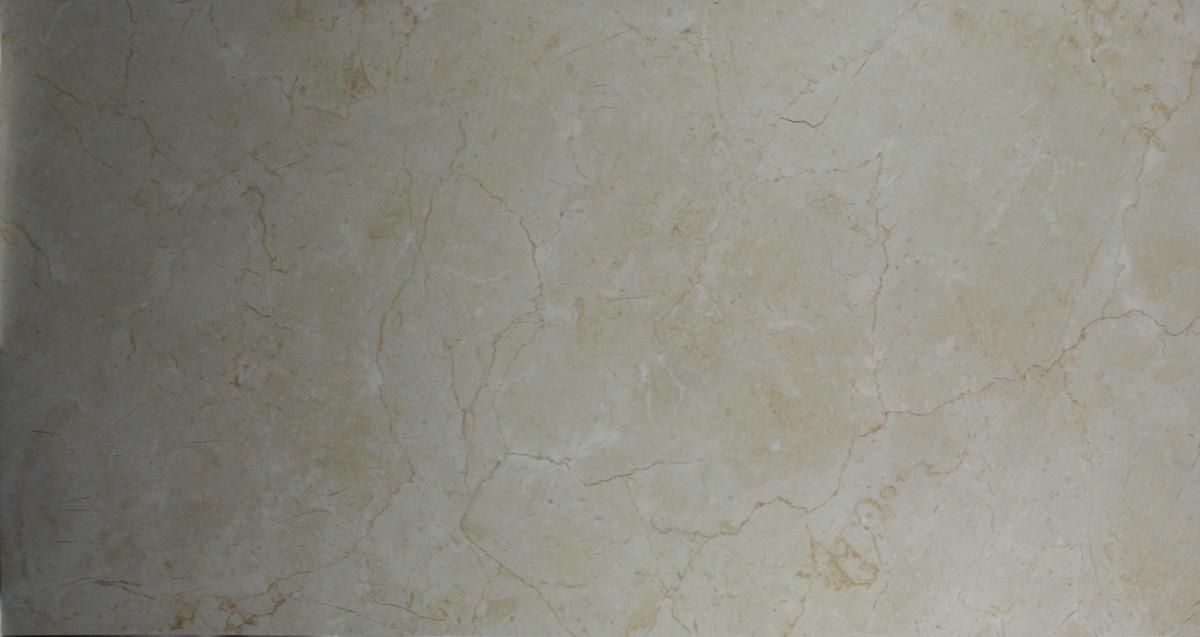 Cinque Bergamo Boden-/Wandfliese B612022 hellbraun 60x120 poliert