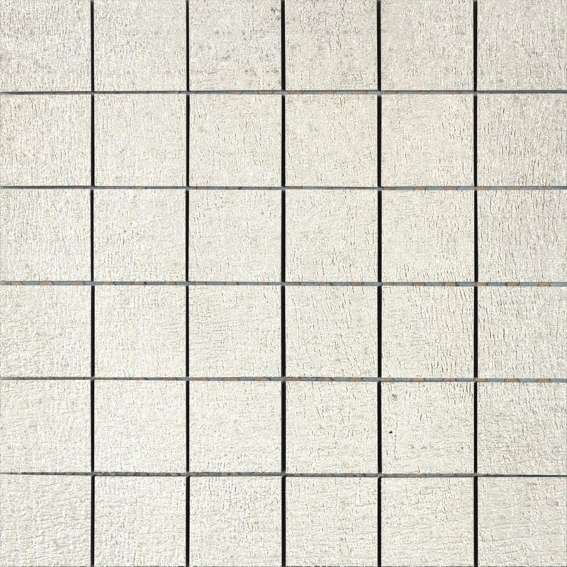 La Fabbrica Fusion Iridium 9212 Mosaik 32,6x32,6 Lappato