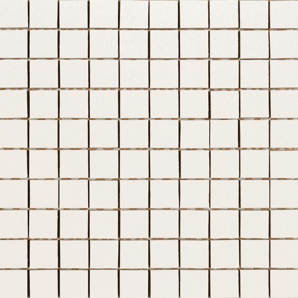 La Fabbrica Fusion Iridium 9240 Mosaik 32,6x32,6 Lappato