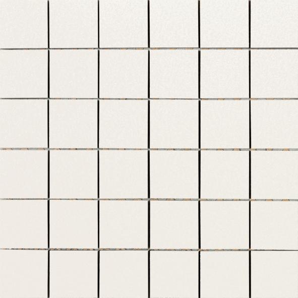 La Fabbrica Fusion Iridium 9243 Mosaik 32,6x32,6 Lappato