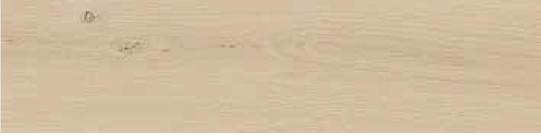 Cinque Oak Cream OP457-010-1 Boden-/Wandfliese 22,1x89 Holzoptik Auslaufartikel
