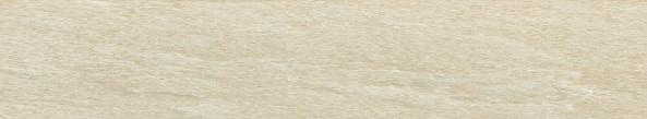 Villeroy & Boch Boulder Country creme VB-2159 CH10  Sockel 7,5x60 matt