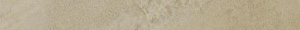 Villeroy & Boch My Earth hellbeige VB-2872 RU10  Sockel 7,5x60 matt
