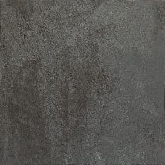Villeroy & Boch Bernina anthrazit VB-2393 RT2M Bodenfliese 30x30 matt R9