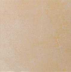 Villeroy & Boch Bernina beige VB-2393 RT1M Bodenfliese 30x30 matt R9