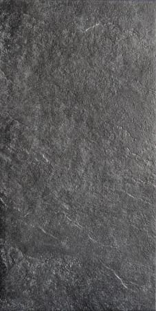 Villeroy & Boch Boulder Country schwarz VB-2319 CH91 Bodenfliese 30x60 matt R9