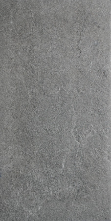Villeroy & Boch Boulder Country anthrazit VB-2319 CH90 Bodenfliese 30x60 matt R9