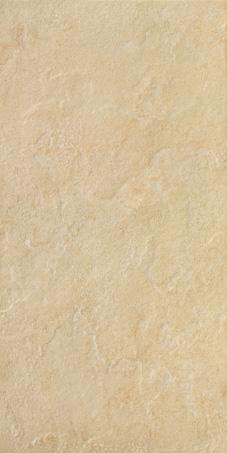 Villeroy & Boch Boulder Country beige VB-2319 CH11 Bodenfliese 30x60 matt R9