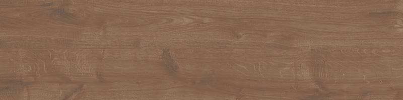 Villeroy und Boch Oak Park cacao 2793 HR80 0 Boden-/Wandfliese 30x120 matt