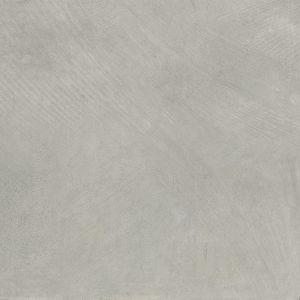 Cinque Lattari sbup05r Terrassenplatte Grigio  80x80 matt rett.