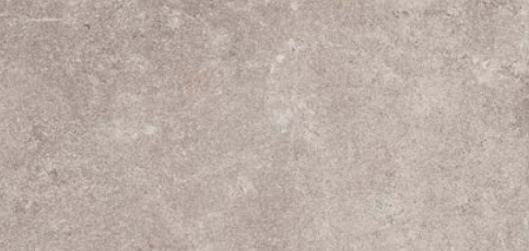 Cinque Aprilia grau Terrassenplatte 40x80x2cm 1.Sorte
