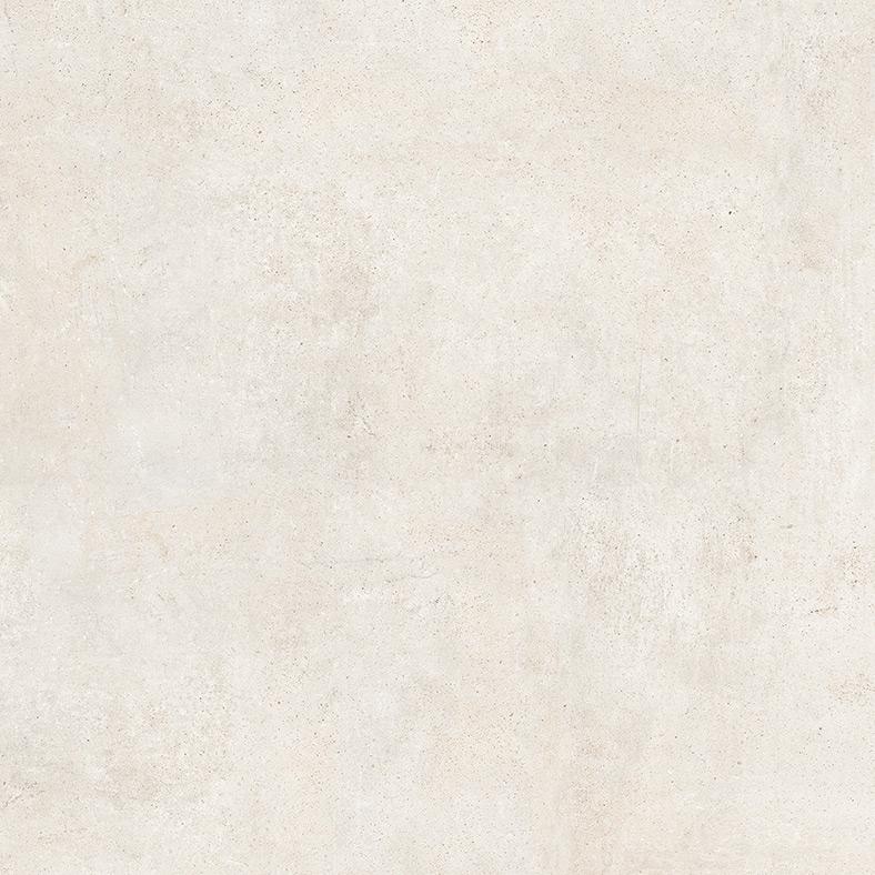 Cinque Palermo Beige Boden-/Wandfliese 60x60 matt