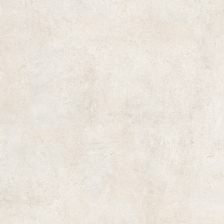 Cinque Palermo Beige Boden-/Wandfliese 60x60 Poliert