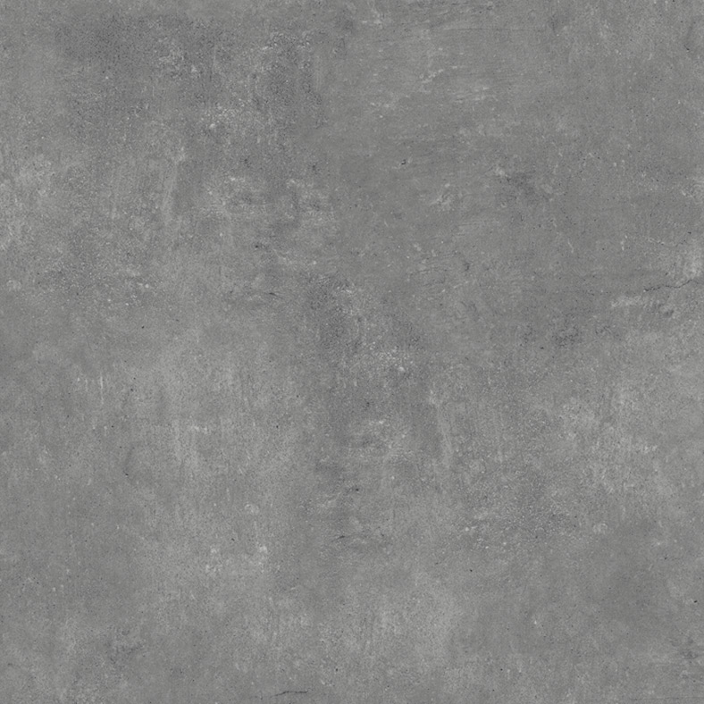 Cinque Palermo Boden-/Wandfliese Anthrazit 100x100 Lappato
