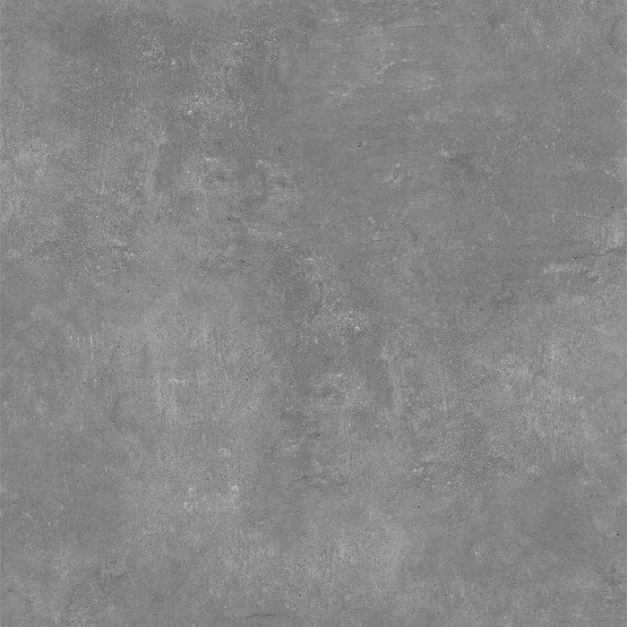 Cinque Palermo Anthrazit Boden-/Wandfliese 60x60 LAPPATO
