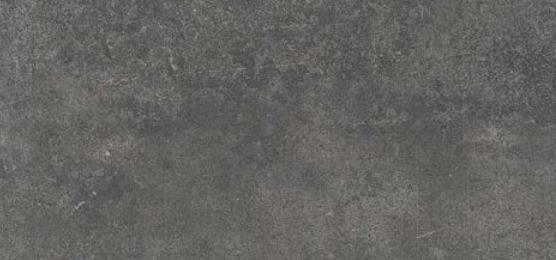 Castelvetro Always Antracite XAW48R7 Terrassenplatte 40x80x2cm 1.Sorte
