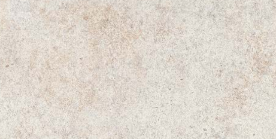 Castelvetro Always Bianco XAW48R1 Terrassenplatte 40x80x2cm 1.Sorte