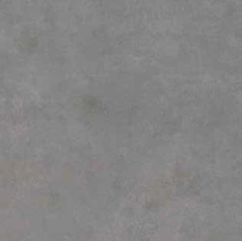 Cinque Sicilia Boden-/Wandfliese Grey 80x80