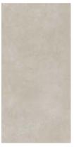 Del Conca HTL Timeline Terrassenplatte Beige 60x120x2cm matt Rett.