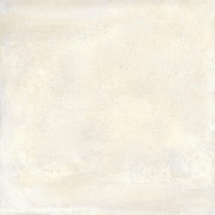 Castelvetro Land White 02XLD80R1 Terrassenplatte 80x80x2cm 2.Sorte Natural