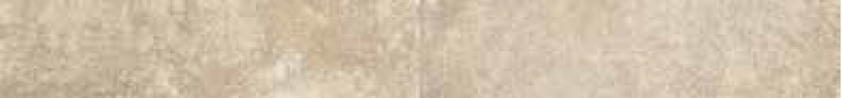 Castelvetro Always Beige CAW6R2BT Sockel 60x7 Matt