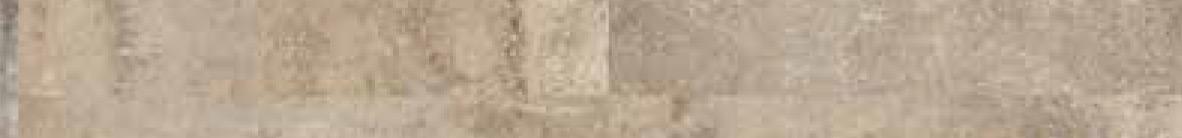 Castelvetro Always Corda CAW6R8BT Sockel 60x7 Matt