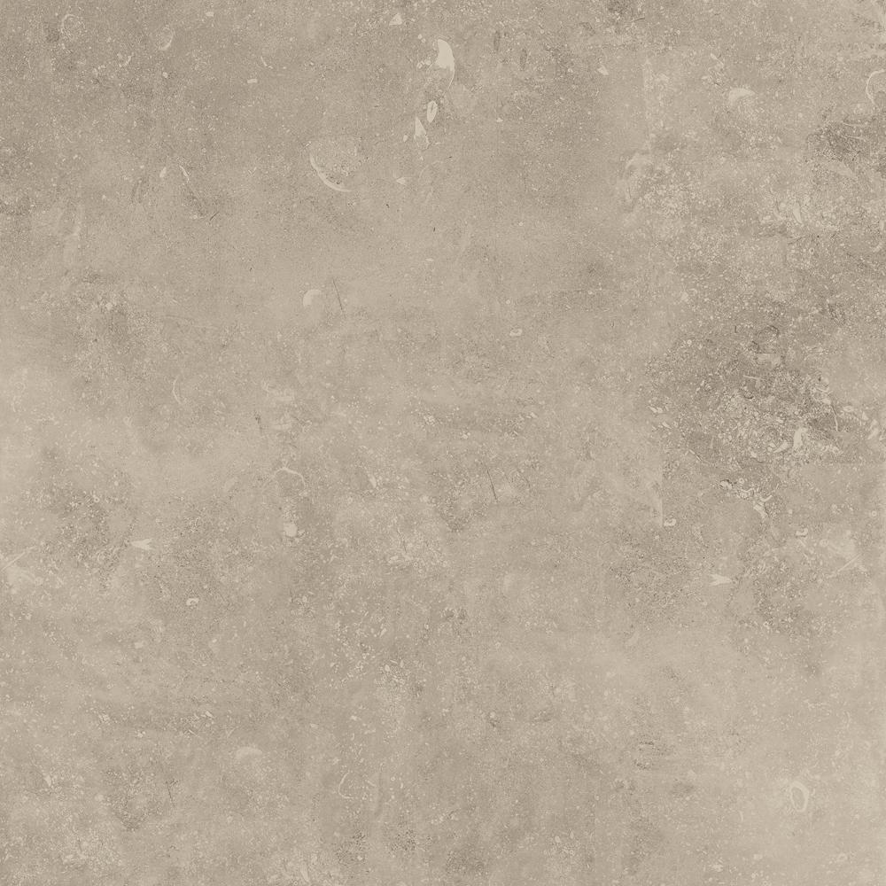Castelvetro Absolute beige CAU80R2 Boden-/Wandfliese 80x80 Matt