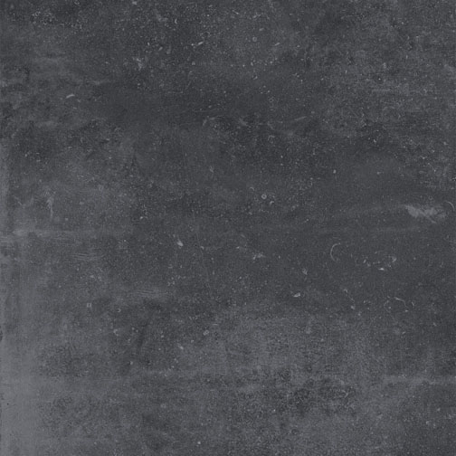 Castelvetro Absolute nero CAU80R7 Boden-/Wandfliese 80x80 Matt