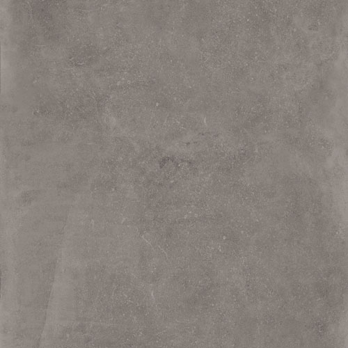 Castelvetro Absolute titanio CAW80R77 Boden-/Wandfliese 80x80 Matt