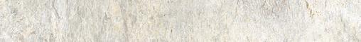 Castelvetro Renova White CRN6R1BT Sockel 60x7 Matt