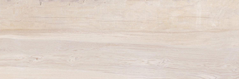 Castelvetro  Aequa Nix CAQ26R1 Boden-/Wandfliese 26x160 Natural