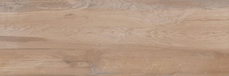 Castelvetro  Aequa Silva CAQ26R2 Boden-/Wandfliese 26x160 Natural