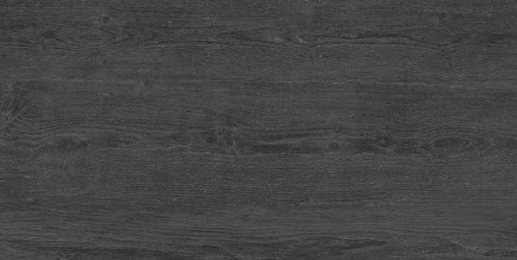 Castelvetro Concept Suite Black 20x120 Boden-/Wandfliese Matt