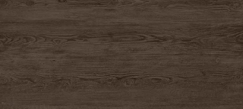 Castelvetro Concept Suite Brown 20x120 Boden-/Wandfliese Matt Grip