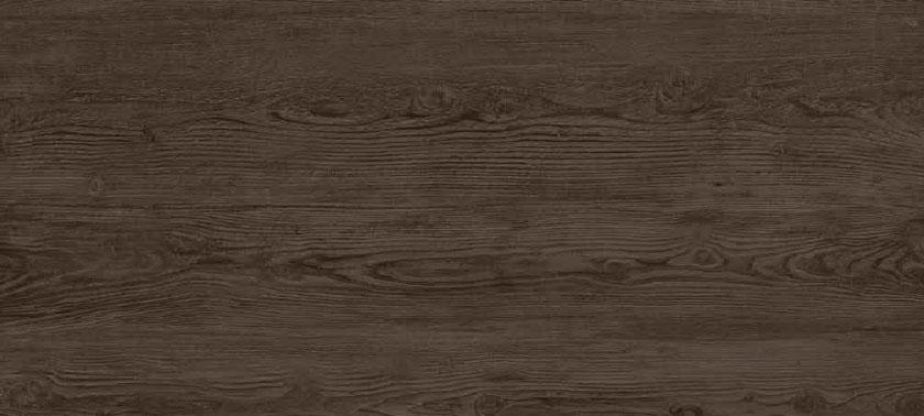 Castelvetro Concept Suite Brown 20x80 Boden-/Wandfliese Matt