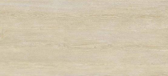 Castelvetro Concept Suite Ivory 20x120 Boden-/Wandfliese Matt Grip