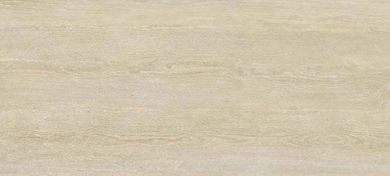 Castelvetro Concept Suite Ivory 20x80 Boden-/Wandfliese Matt