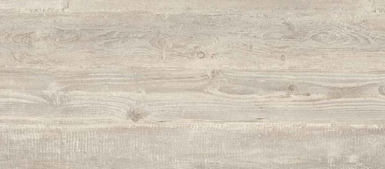 Castelvetro Concept Suite Light Grey 20x120 Boden-/Wandfliese Matt Grip
